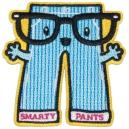 smartypants[1]