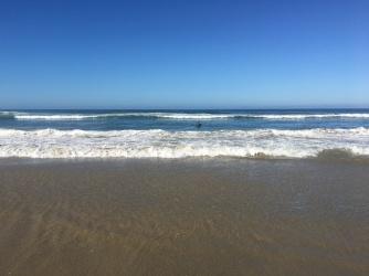 beach pull.JPG