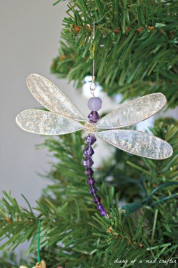 dragonfly3-682x1024