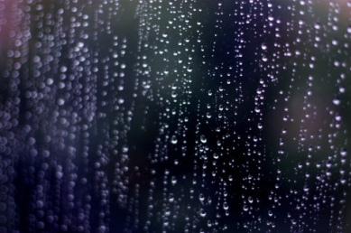 cold-dark-drops-rain-weather-Favim_com-84148
