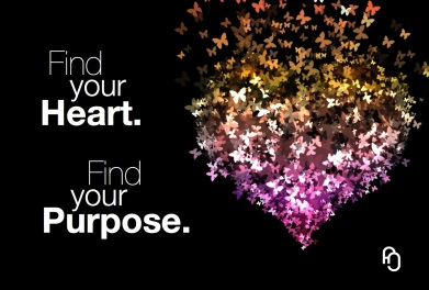 find-your-heart-find-your-purpose