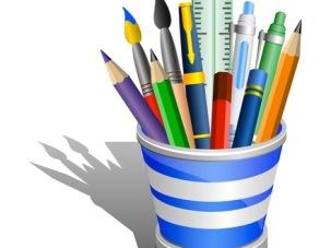 office-supplies-clip-art-s-0e3a9b02ec8bae95