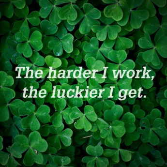 The-Harder-I-Work-The-Luckier-I-Get-1024x1024
