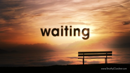 waiting_wide_t_nv