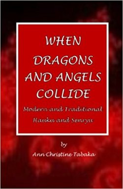 Dragons and Angels Collide