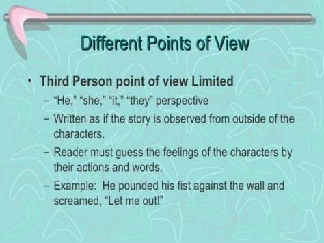 third person limited narrative-writing-18-728