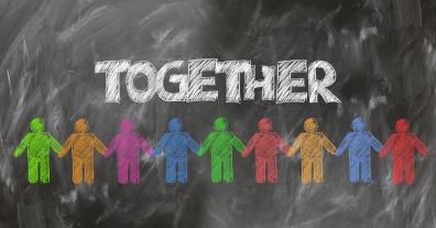 together-2450090_960_720