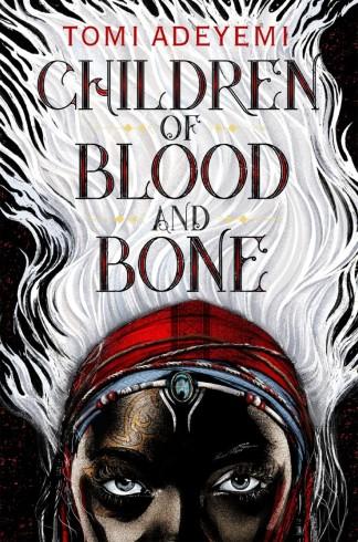 Children-of-Blood-and-Bone-800x1210 - Copy