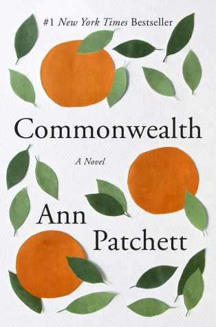 Commonwealth - Copy (2)