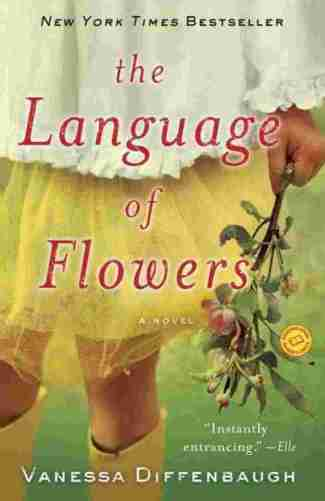 Language of Flowers - Copy
