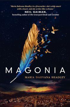 Magnolia - Copy