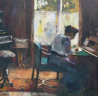 1898-woman-writing