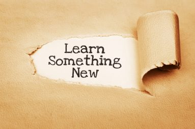 learn-new-things-1080x717_htm
