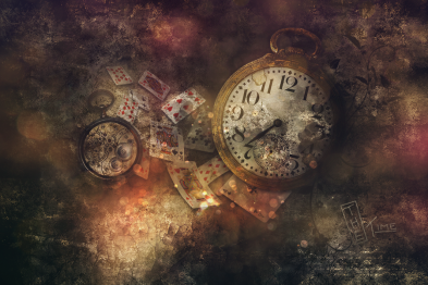 the_time___artwork_by_andriandreo-d5dk5ec