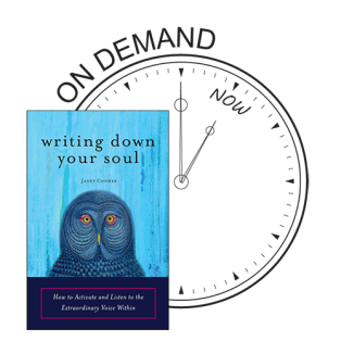 write on demand now owl