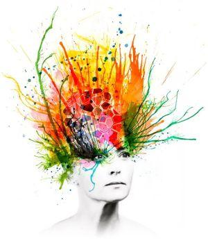 ADD mind