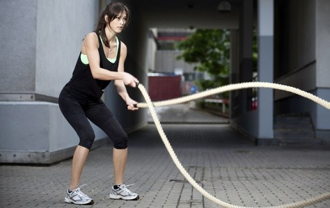 battle-ropes-workout