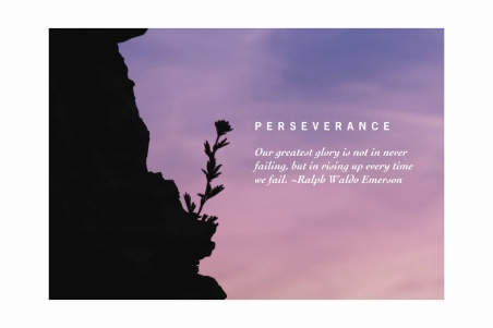 perseverance-glory1