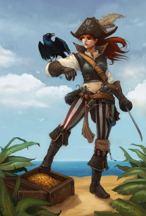 pirate_by_sidxartxa