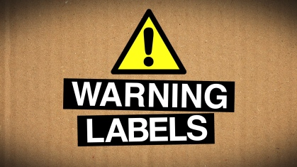 warning-labels