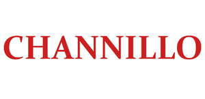 Channillo-Logo