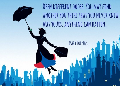 buttons mary poppins quote 2 revised