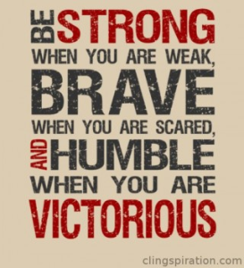 humble 1