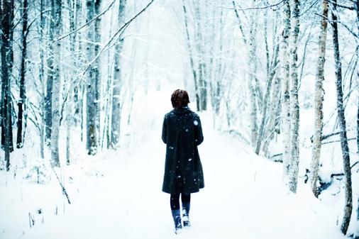 winter_walk_by_citrusfrukt