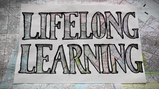 jan cocoon life long learning