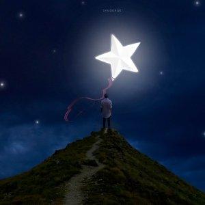 time starlight_by_carloscredi-d6dkxha