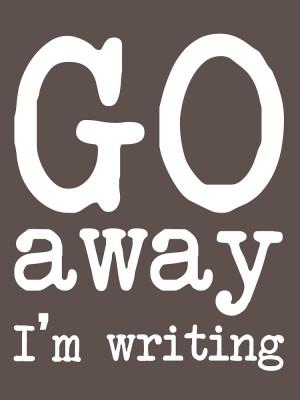 Grumpy Writing raf,750x1000,075,t,5e504c_7bf03840f4