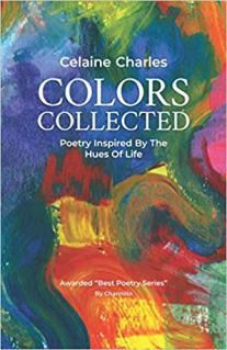 Colors Cover official Amazon pic of Colors book