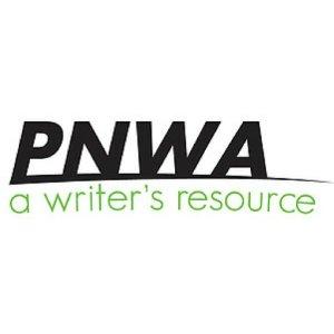 PNWA writers resource