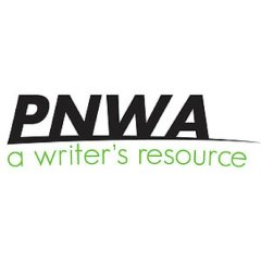 PNWA writers resource