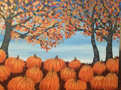 Halloween Blog 2019 10 autumn-pumpkin-patch-tv