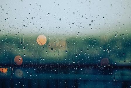 write with rain 5