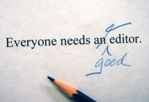 Christine Grabowski everyone-needs-a-good-editor2-300x206