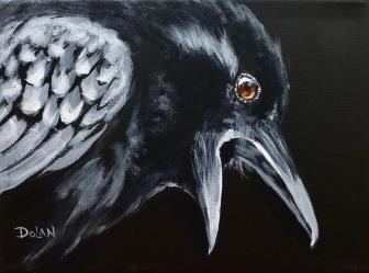 marketing blog 2019 raven-complaining-pat-dolan