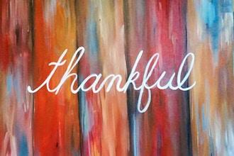marketing blog 2019 thankful
