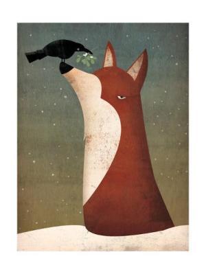 mistletoe dec 2019 fox-and-mistletoe_u-l-q1b2p1f0