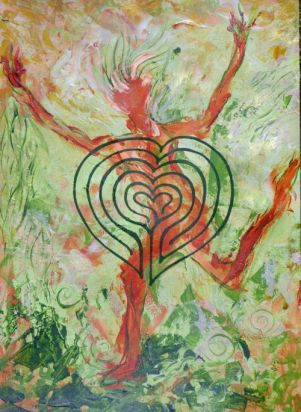 Dancing_Heart_Labyrinth_Annie_Henry