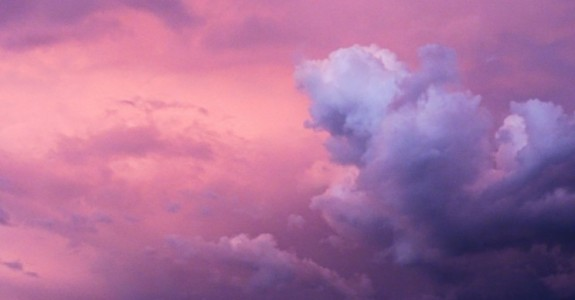 elfchen purple-skies_resize_md