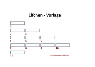 elfchen rules csm_Vorlage_Elfchen_ec5ae22718