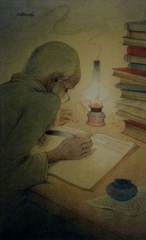 elfchen writer eec7808a2fdb66904fa0e5139b507fe3