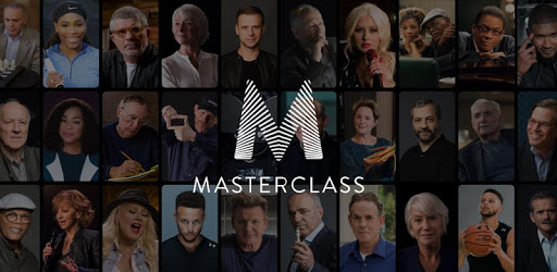 Villain post march 2020 MasterClass