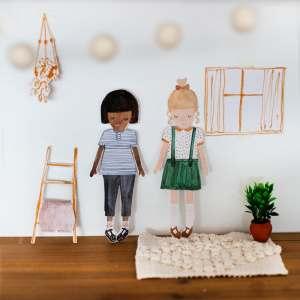 paper-dolls-4