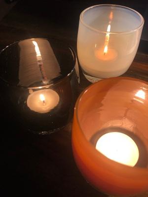 racism candles 1 blog