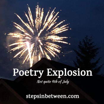 Poetry Explosion